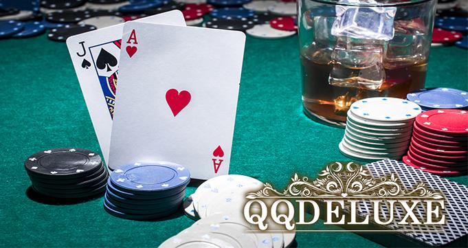 Cara Terbaik Main Judi Casino Online Saat Ini